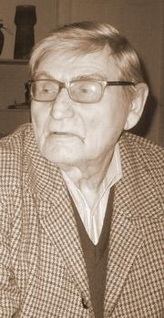 Egīls Skudra, valodnieks, filologs, referāti, bezmaksas elektroniskās grāmatas, 2017, Rīga, raksti, valodniecība.